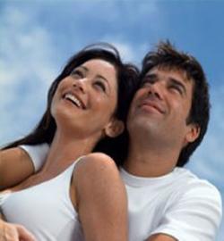 האם קיימת אהבה ממבט ראשון?