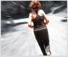 ריצה – בעד ונגד
