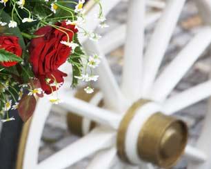 אחרי החתונה -כיצד לשמר את הימים הקסומים ?