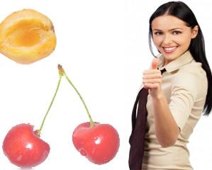 דיאטה לנשות עסקים