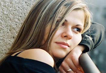 שלושה תנאים לאושר הנשי