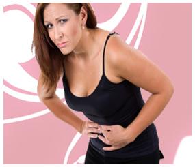 כאבי וסת: האם ניתן למנוע ?