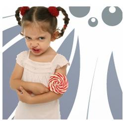 יחסי הורים- ילדים : אז מי כאן הבוס ?