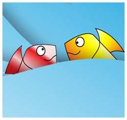 מי אתה בן מזל דגים ?