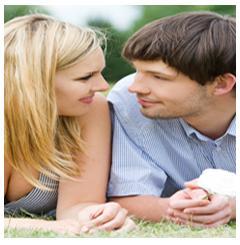 8 מיתוסים על האושר במשפחה