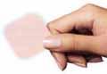 מדבקה למניעת הריון