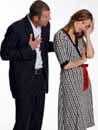 כיצד הגבר יקשיב לאישה וכיצד האישה תקשיב לגבר