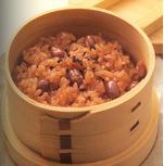 דיאטה סינית בריאה ללב