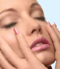 5 צעדים לעור יפה